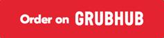 Grubhub Online Ordering